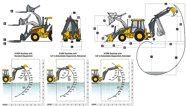 Index Of Bell Tractor
